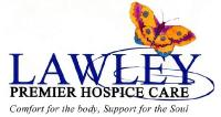 Lawley Premier Hospice Care