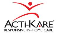 Acti-Kare Responsive In-Home Care Of Decatur