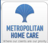 Metropolitan Home Care, Inc.
