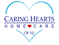 Caring Hearts Of New Jersey Home Care