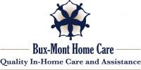 Bux-Mont Home Care