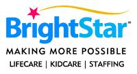 BrightStar Of Friendswood