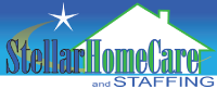 Stellar Home Care And Staffing, Inc.