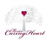 Misis Caring Heart, LLC