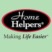 Home Helpers Of MetroWest