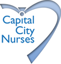 Capital City Nurses