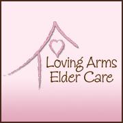 Loving Arms Elder Care