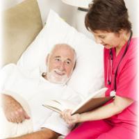 Medi Nurse Home Health Agency