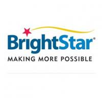 Brightstar Care North Hills Pittsburgh
