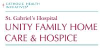 Unity Family Home Care Hospice