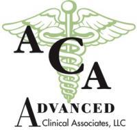 Advanced Clinical Associates