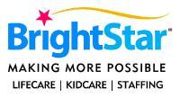 BrightStar Care Of The Beaches & Ponte Vedra