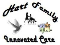 Hart Family Innovated Care, Inc