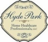 Hyde Park Home Healthcare Professionals