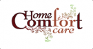 Home Comfort Care - Now Serving N.W. Phoenix