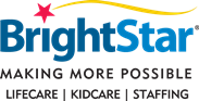 BrightStar Care Nashville - Green Hills