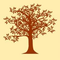 Restorative Home Care