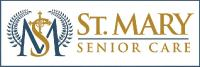 Saint Mary Senior Care