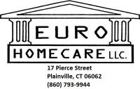 Euro Homecare