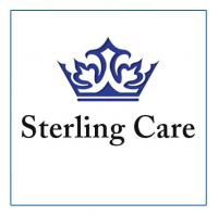 Sterling Care Home Health Services