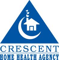 Crescent Home Health Agency