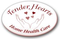 Tender Hearts Home Health Care