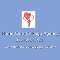 Home Care Chicago Agency