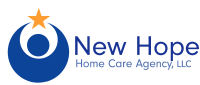 New Hope Home Care Agency