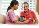 Access Nursecare