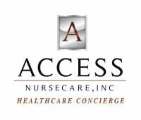 Access NurseCare