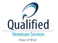 Qualified Homecare Services