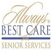 Always Best Care Birmingham