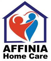 Affinia Home Care