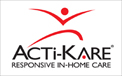 Acti-Kare In-Home Care