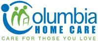 Columbia Home Care