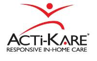 Acti-kare Responsive In-home Care Of Overland Park