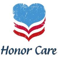 Honor Care