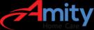 Amity Home Care