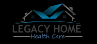 Legacy Home Health Care, LLC