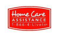 Home Care Assistance Of West Texas