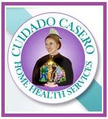 Nm Cuidado Casero Home Health