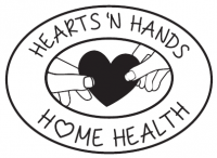 Hearts 'N Hands Home Health
