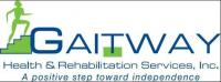 Gaitway Health And Rehabilitation Services, Inc