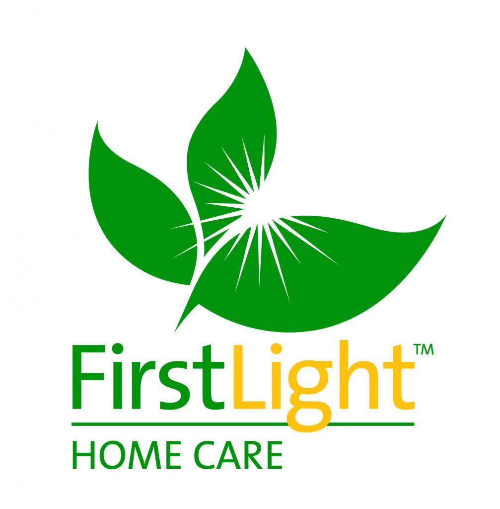 Prattville Home Care