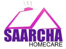 Saarcha Homecare
