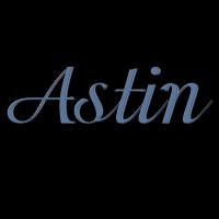 Astin Home Care
