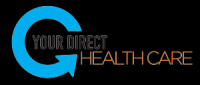 Your Direct Health Care