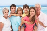 R&n Family Support Services
