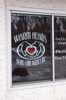 Warm Hearts Home Care