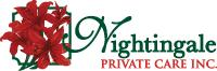 Nightingale Private Care, Inc.